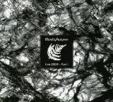 Songtexte von Mostly Autumn - Live 2009 - Part 1