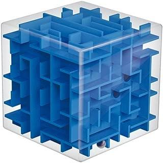 Best maze magic cube Reviews
