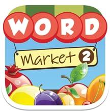 Best word market 2 Reviews