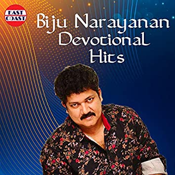 Biju Narayanan Devotional Hits