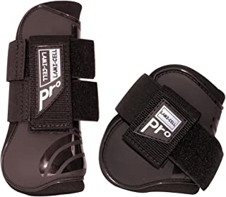 Best tendon and fetlock boots for horses Reviews