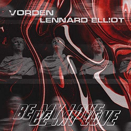 Vorden & Lennard Elliot