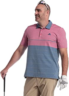 ゴルフ メンズ アディダス ウェア 【楽天市場】ゴルフウェア(メンズ) >