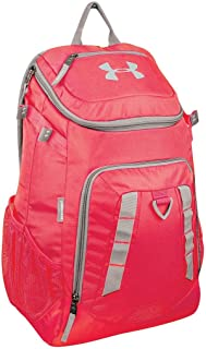 Best under armour softball backpack bat bags Reviews