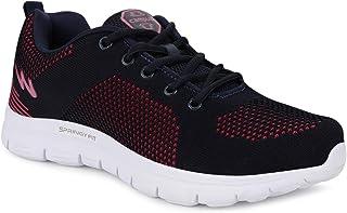 Campus Women's Flora Running Shoes