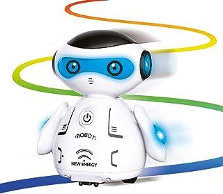 Suchergebnis auf für: selbstfahrendes: Spielzeug