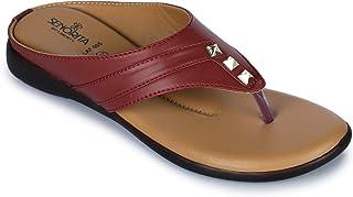 Liberty Women's Fashion Sandal