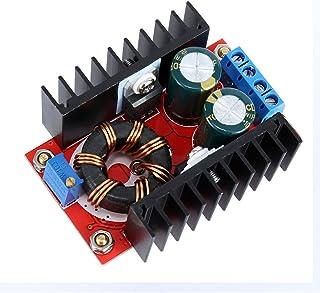 Suchergebnis Auf Für Platine 12v Dc Elektronik Foto