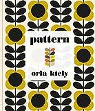 Orla Kiely Pattern /anglais