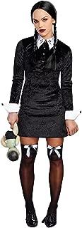 Dreamgirl Women's Friday Halloween Costume