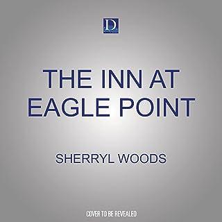 The Inn at Eagle Point: Chesapeake Shores