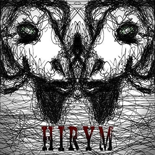 HIRYM