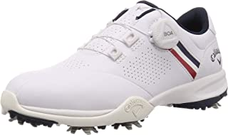 [キャロウェイ フットウェア] レディース ゴルフシューズ 軽量 (BOA システム) [ 247-0996801 / AEROSPORT WM20 ] ゴルフ 靴