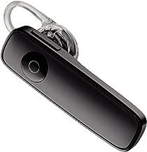 Plantronics Black Marque 2 M165 Bluetooth Headset – BTM165BK