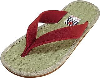 [やまとっ子] 草履 い草くん大人用 国産本畳使用 日本製