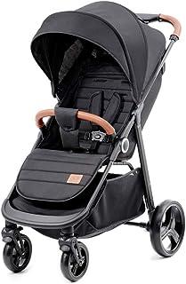 Amazon.es: KinderKraft - Carritos, sillas de paseo y accesorios: Bebé