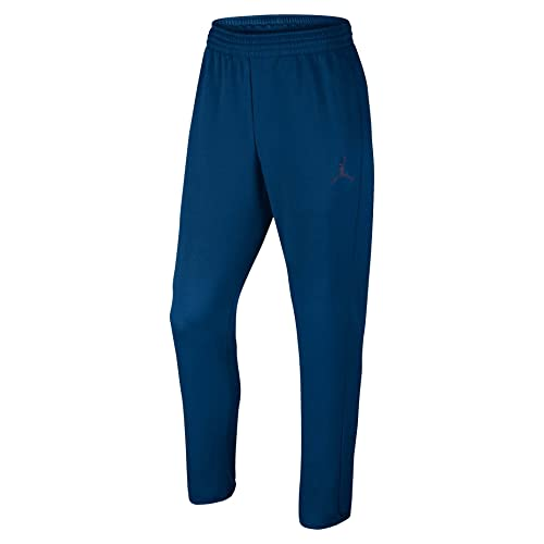 12c8083f08c9d Jordan Mens Sweatpants: Amazon.com