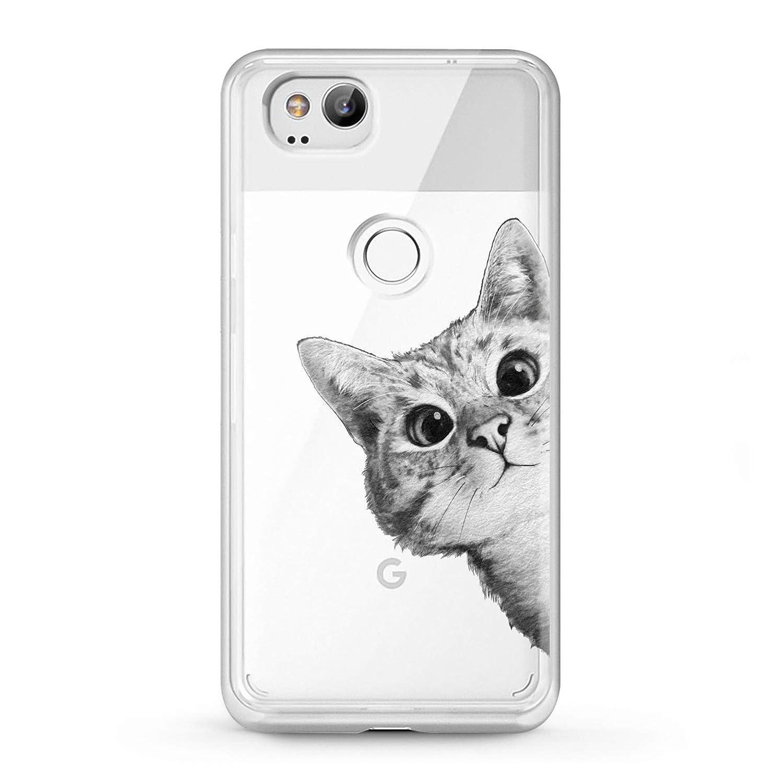 Lex Altern TPU Case for Google Pixel 3a 3 XL 2 inch 5