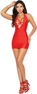 429aca1f4f5 Amazon.ca  Satin Boutique - Dresses   Women  Clothing   Accessories