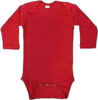 Best baby milano onesie Reviews