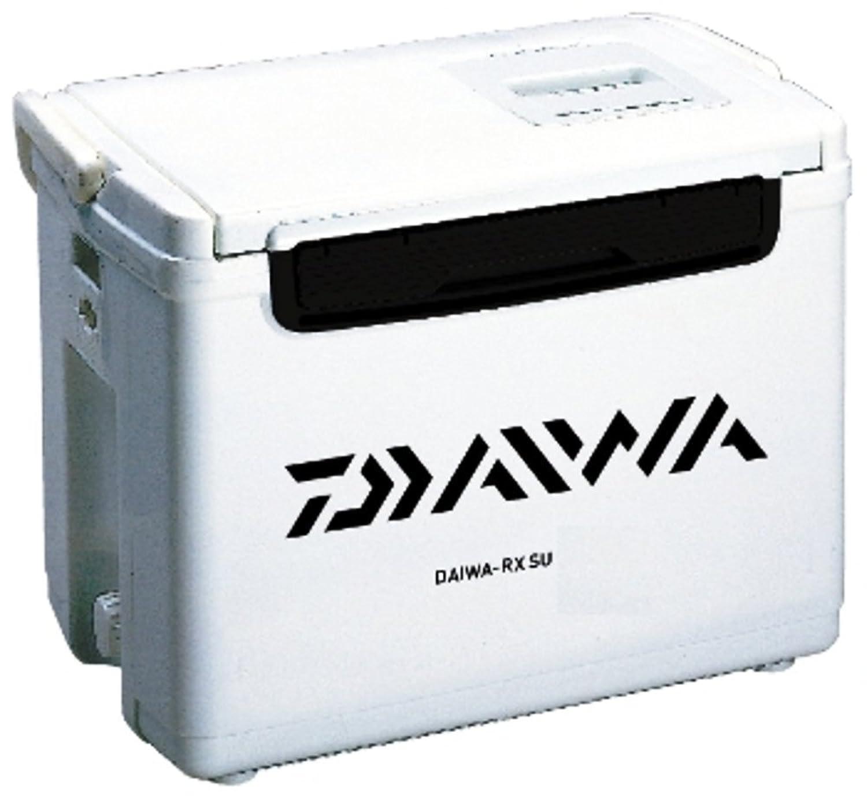 ダイワ(Daiwa) クーラーボックス 釣り RX SU X 2600X