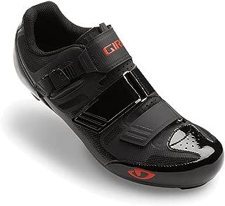 Apeckx II Cycling Shoes
