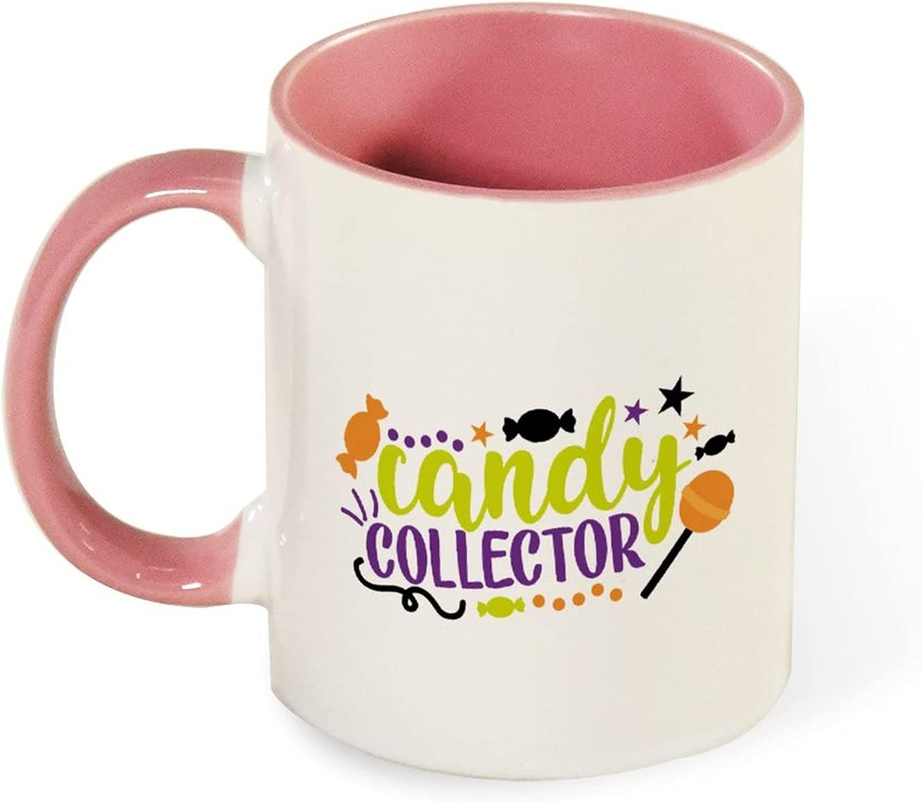 Provide OFFicial store fun birthday or retirement for gifts seniors-gifts Popular standard m