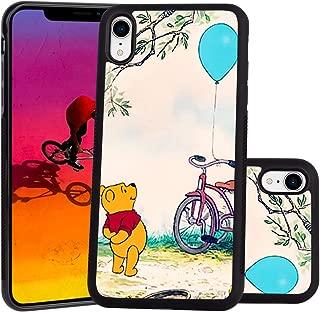 winnie the pooh phone case iphone 8 plus