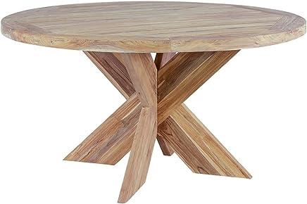 Amazon.fr : table jardin teck 150 cm - Voir aussi les articles sans ...