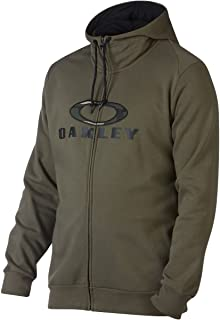 Best oakley men's protection hoodie Reviews