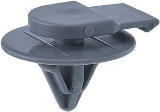 Rexka 25pcs Wheel Arch Trim Molding Clips for BMW Mini Cooper R50 R53 R55 R56 R57 R52 R58 R59 07 132 757 821 07132757821