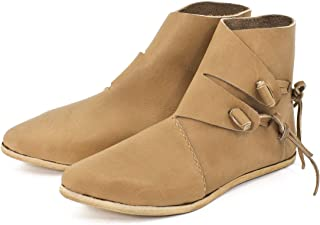 Suchergebnis auf für: Wikinger: Schuhe & Handtaschen