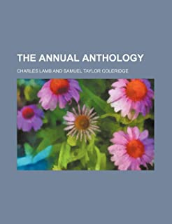 The Annual Anthology