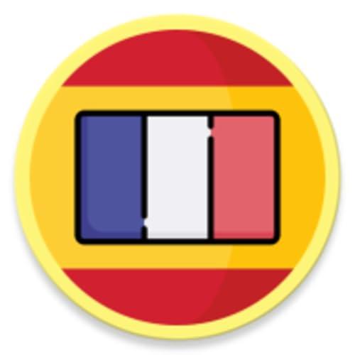 Translate Spanish to French Translator - Traductor Español Frances