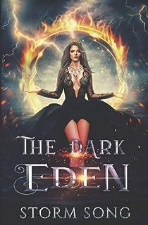 The Dark Eden: A Reverse Harem Fantasy Novel