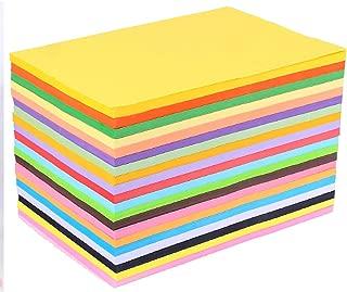 hp copy paper 80gsm