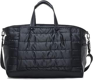 sol and selene gym bag