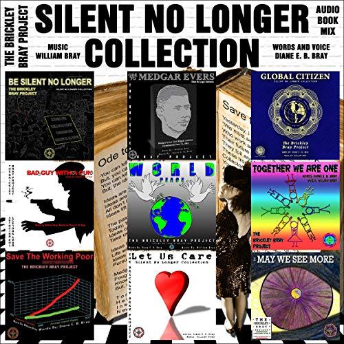 Silent No Longer Collection cover art