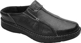 drew brand shoes