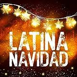 Canción para la Navidad (feat. José Luis Perales)