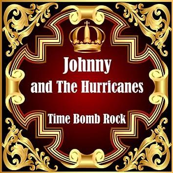 Time Bomb Rock