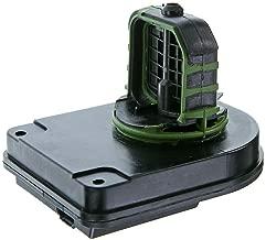 Disa Valve 11617560538 Intake Manifold Adjusting Unit DISA Valve For BMW E60 E61 E70 E83 X5 Z4 X3 11617522928