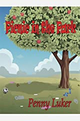 Picnic in the Park Kindle Edition