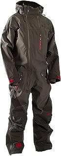 TOBE Outerwear Novo Mono Suit V2