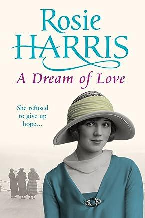A Dream of Love (English Edition)