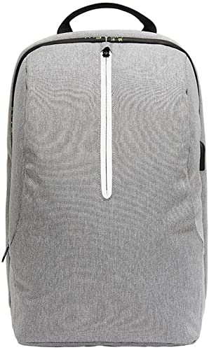 Axiba Damen Schultertasche Outdoor Reisetasche Rucksack Wasserdichte Tasche tragbare Tasche reflektierende Tasche m liche und Weißiche Computer