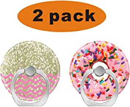 Best donut phone ring Reviews