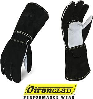 Best welding gloves home depot Reviews