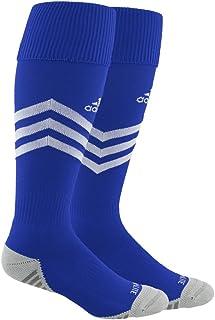 featured product adidas Mundial Zone Cushion OTC Sock