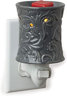 Best cheap scent warmers Reviews